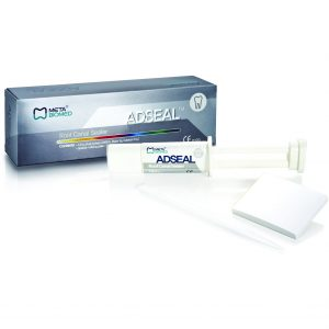 Endo Sealers & Liners